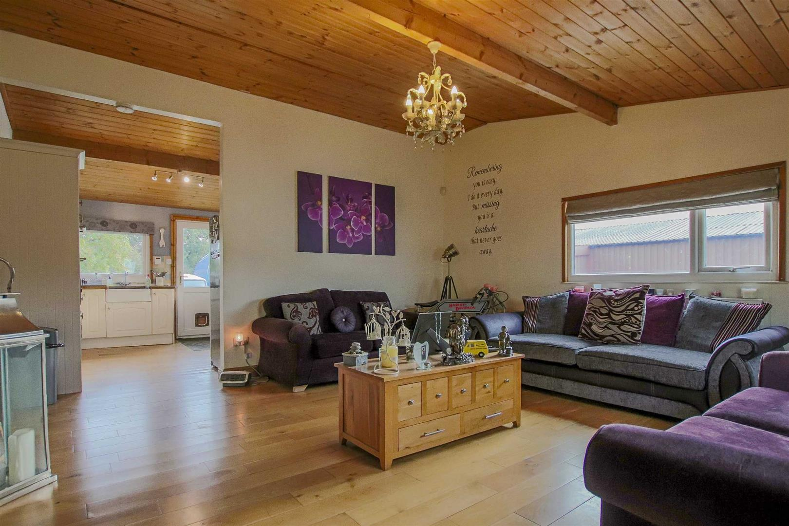 9 Bedroom Barn Conversion For Sale - Image 31